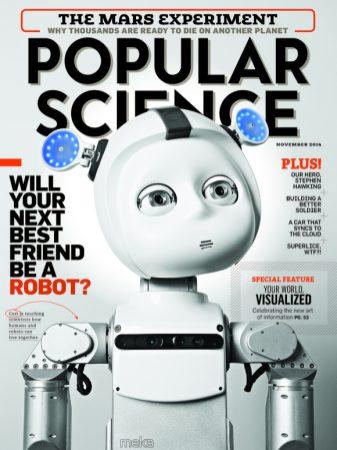 Popoular Science-Nov-2014