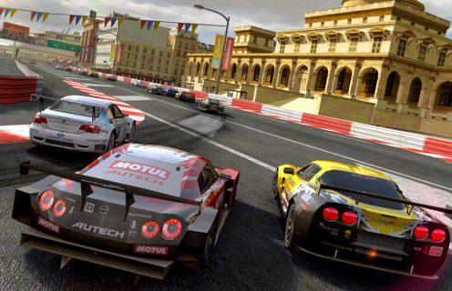 Real Racing 2-03