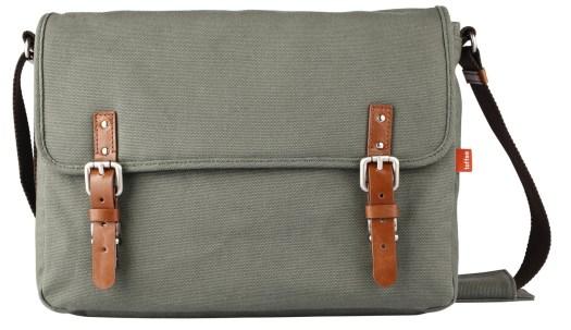 toffee-cases-satchel