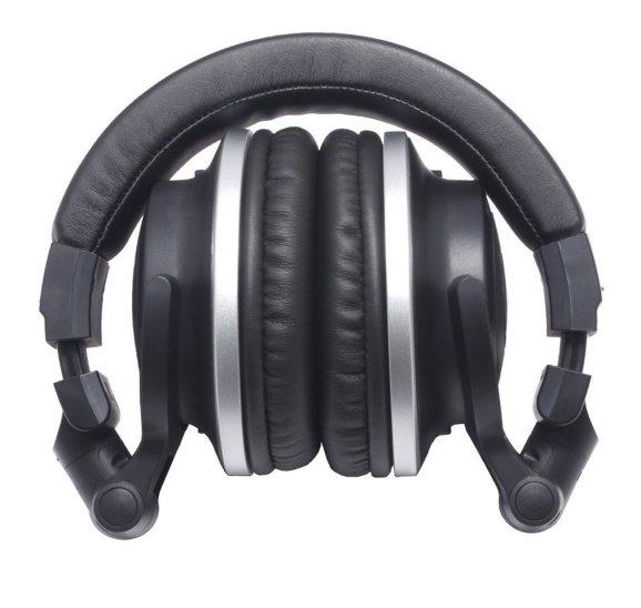 Audio-Technica ATH-PRO700MK2 Professional DJ Monitor Headphones-sale-02