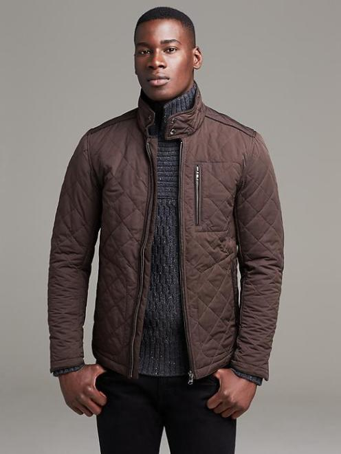 banana-republic-quileted-jacket