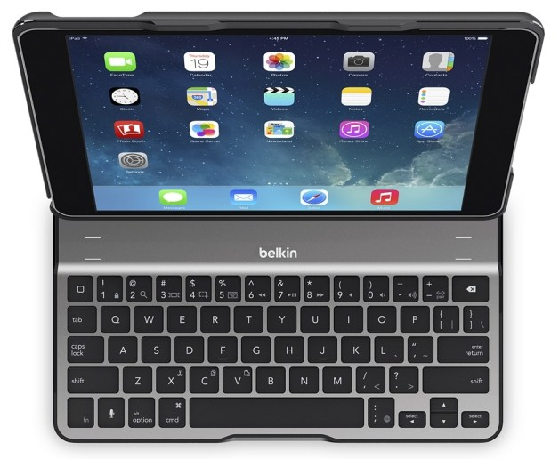 Belkin-QODE-Ultimate-ipad-air-2