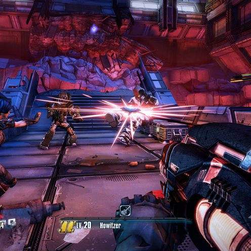 borderlands-the-pre-sequel-23603