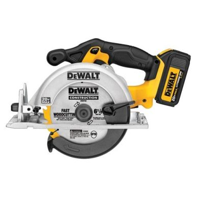 DEWALT 20V MAX Lithium-Ion 4-Tool Combo Kit-sale-03