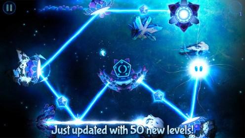 God of Light-free-app of week-01