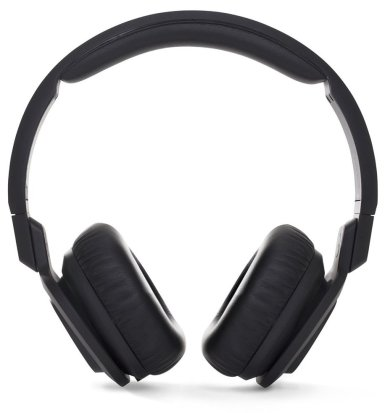 JBL J56 BT Bluetooth Wireless On-Ear Stereo Headphone-sale-02