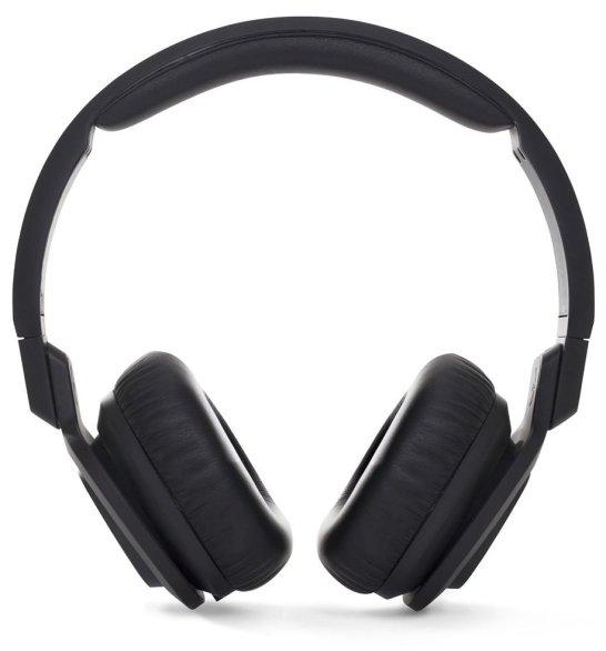 JBL J56 BT Bluetooth Wireless On-Ear Stereo Headphone-sale-02