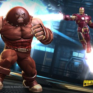 Marvel Contest of Champions-new-iOS-Android-03