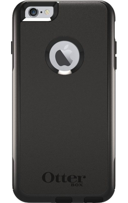 OtterBox iPhone 6 Plus Commuter Series Case in black-sale-02
