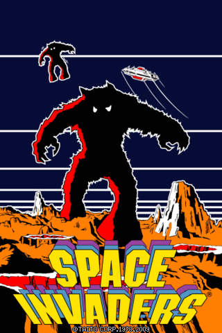 Space Invaders-03