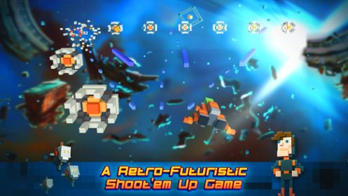 Space Qube-itunes-free-app of the week-sale-02