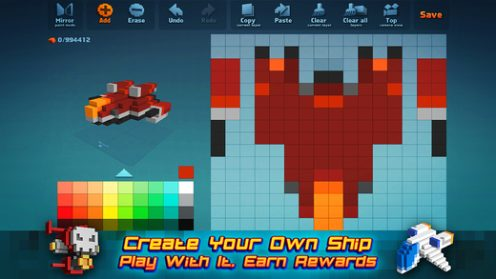 Space Qube-itunes-free-app of the week-sale-03