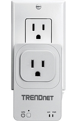 THA-101 Home Smart Switch with Wireless Extender-03