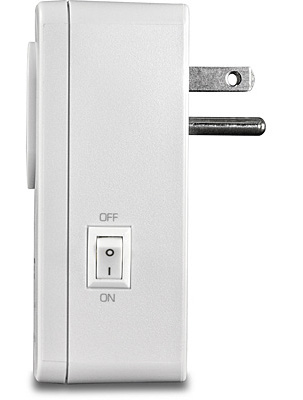 THA-101 Home Smart Switch with Wireless Extender-04