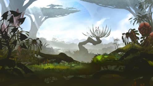 Avatar- Warrior's Journey-02