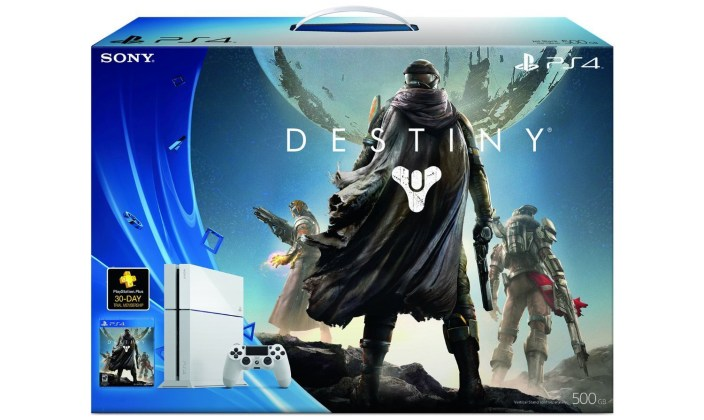 Gaming For Couples The Best Playstation 4 Bundles Games