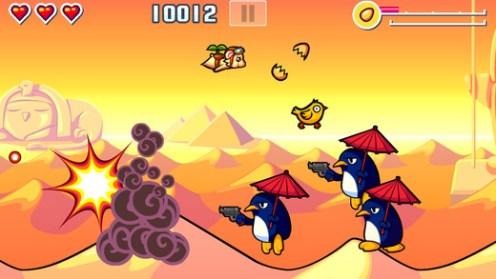 Flying Hamster-02