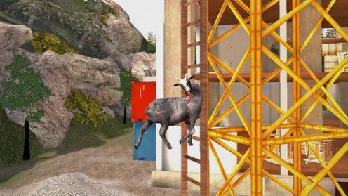 Goat Simulator-sale-02