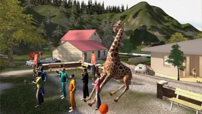 Goat Simulator-sale-03