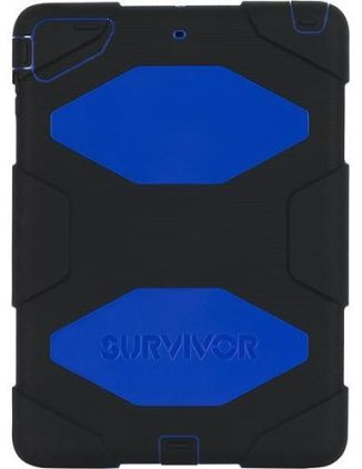 griffin-survivor-case-ipad-air