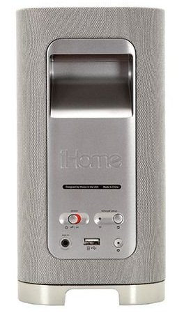 iHome iW3S AirPlay Wireless Stereo Speaker System-02