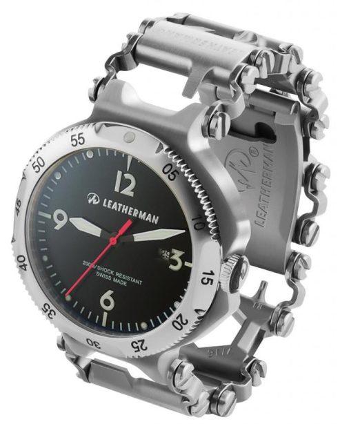 leatherman-tread-wearable-tool-watch