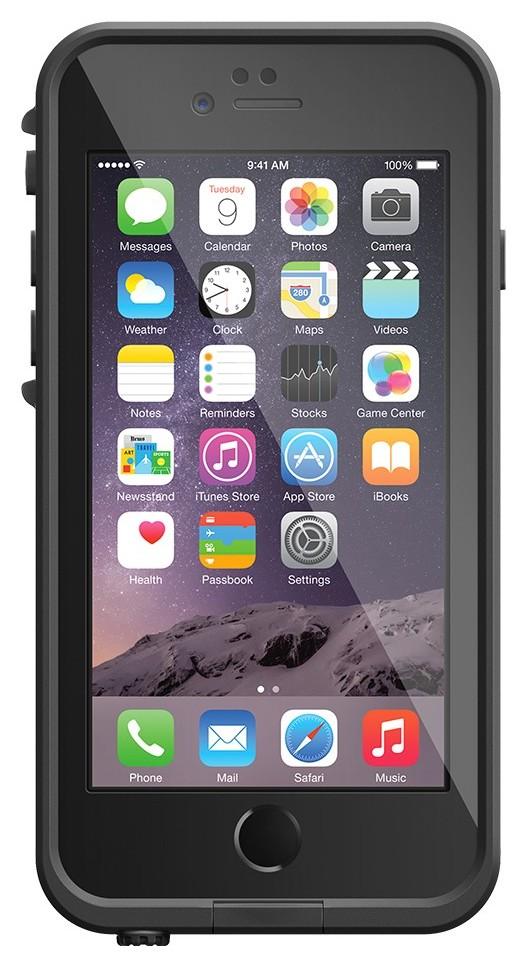 lifeproof-iphone-6-frē-black
