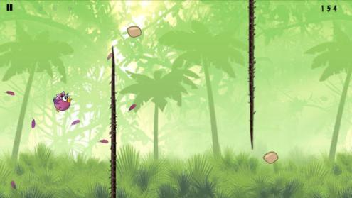 Line Birds-free-02