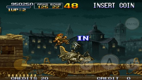 METAL SLUG 2-sale-01