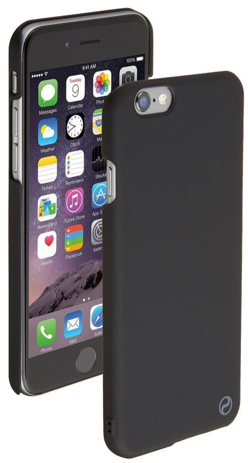 nupro-slim-iphone-6-case
