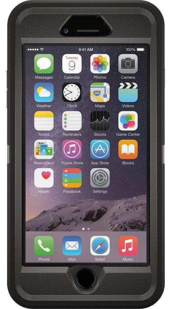 otterbox-iphone-6-plus-defender-case