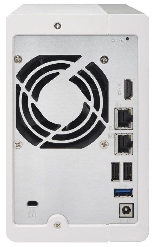QNAP TS-251-US 2-Bay Personal Cloud NAS-sale-02
