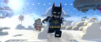 The LEGO Movie Videogame-iOS-02