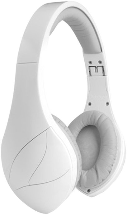 Velodyne vFree Bluetooth Wireless Stereo Headphones with Built-in Mic-sale-01