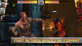 WWE Immortals-01
