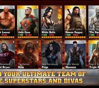 WWE Immortals-03