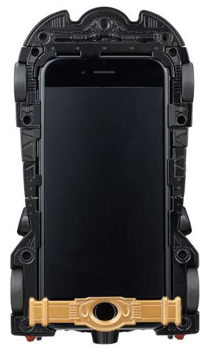batmobile-iphone-6-case-3