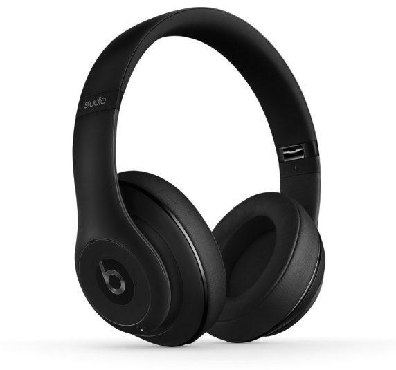 Beats Studio Wired Over-Ear Headphones-sale-01