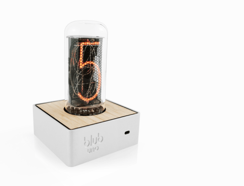 Blub Uno-USB-desk clock-new-03