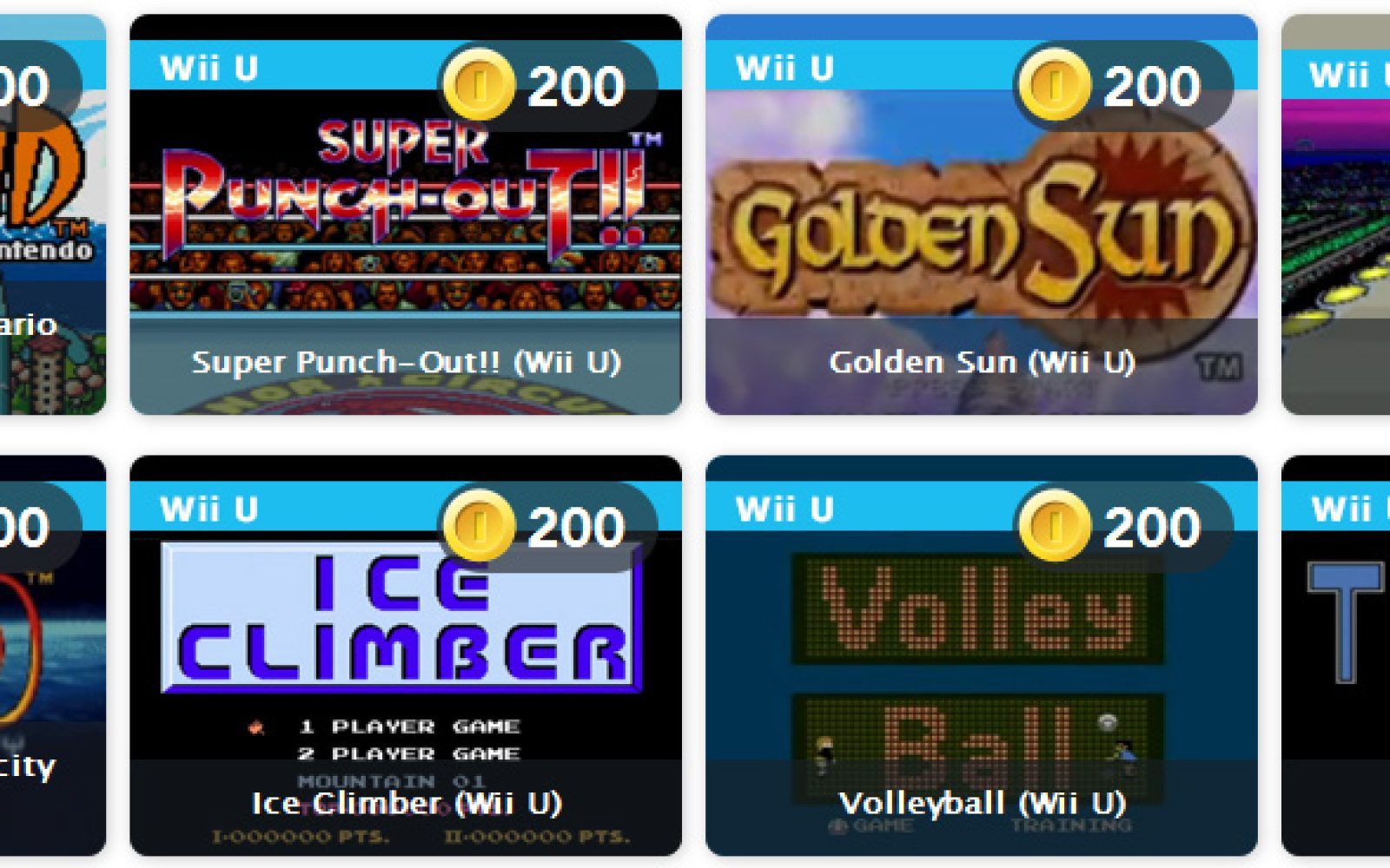 how to use club nintendo coins to buy games