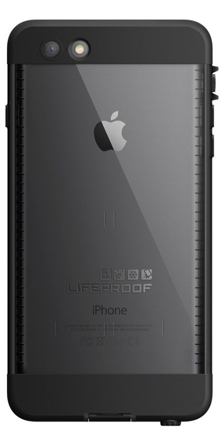 online retailer 706fd 11439 LifeProof finally begins accepting preorders for its first ...