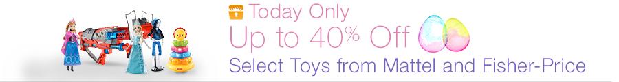 Amazon Gold Box-Kids Toys-sale-01