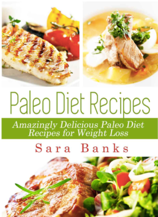 amazon-kindle-cookbooks