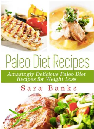 amazon-kindle-cookbooks
