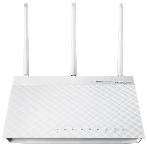 ASUS-RT-N66W-Dual-Band-Wireless-N900-Gigabit-Router