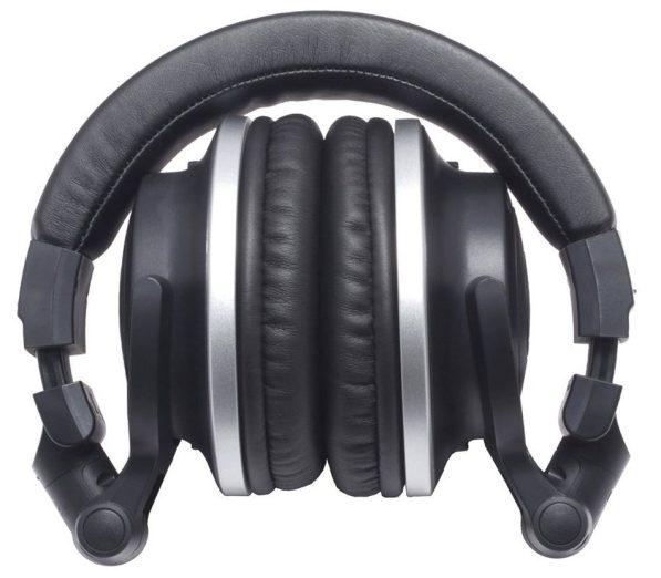 audio-technica-ath-pro700mk2-professional-dj-monitor-headphones-sale-02