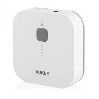 Aukey Portable Bluetooth