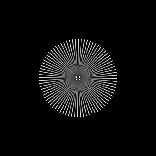 DarkEcho_Screen_A