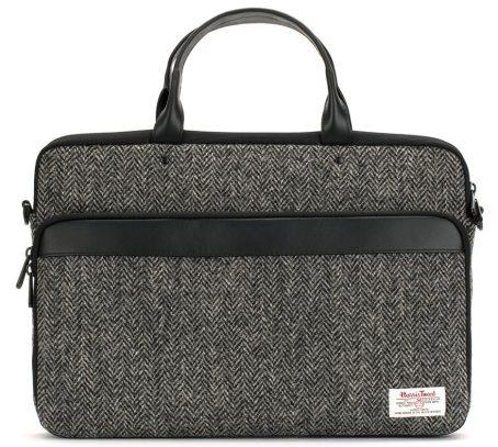harris-tweed-bag