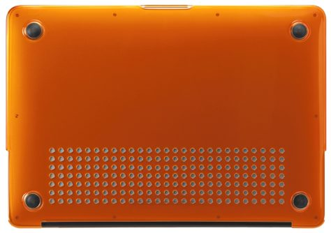 incase-hardshell-red-orange